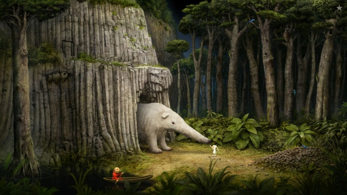 samorost-3-bear