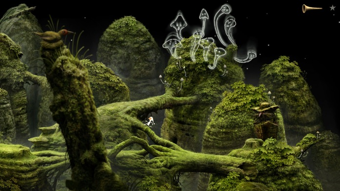 samorost-3-mushrooms