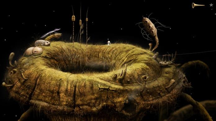 samorost-3-newts