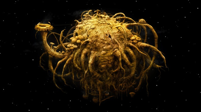 samorost-3-yellow-planet